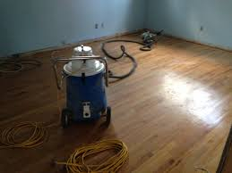wood flooring refinish and repair in jacksonville fl