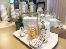 spa bathroom decor ideas bathroom remodel spa look designs hgtv design ideas luxury