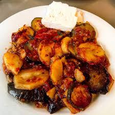 cuisine grecque la cuisine grecque maison de tzeferakos 75005 716 la vie