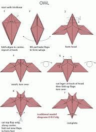 91 owl fold spindle mutilate origami owl