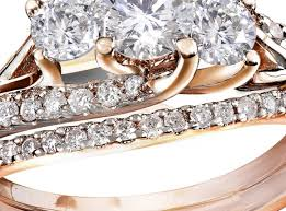wedding rings trio sets for cheap ring pleasurable white gold wedding ring trio sets gripping