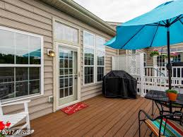 The Canopy Ellicott City by Mls Hw10055474 8107 Calla Lilly Dr 41 Ellicott City Md 21043