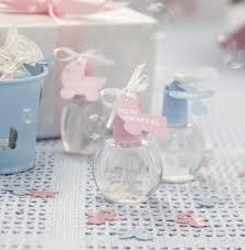 tiny feet bubbles favours uk baby shower co ltd