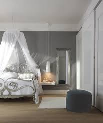 schlafzimmer romantisch modern uncategorized 20 ansprechend schlafzimmer romantisch modern