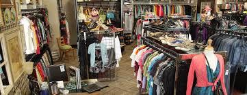 Halloween Usa Store Locator Shop Goodwill