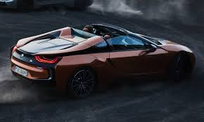 black car wallpaper 5402 hd 2019 bmw i8 roadster and new 2019 bmw i8 coupe myautoworld com