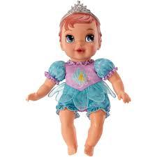 disney princess baby ariel walmart