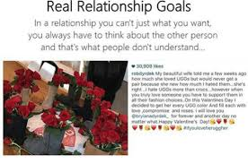 Real Relationship Memes - real relationship goals in a relationship you can t just what you
