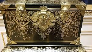 idee deco salon canape noir meuble hotel meublé table canapé 3937 idee deco salon