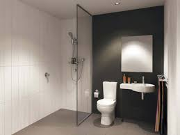 Decorating Ideas For Small Bathrooms With Pictures Cool Decorating Ideas For Small Bathrooms In Apartments