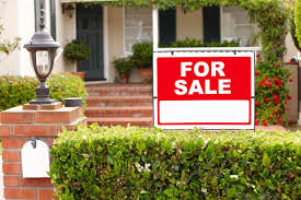 top 10 repairs sellers should make before listing a house for sale