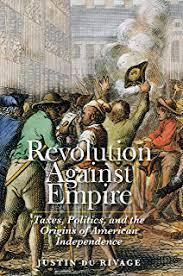 Armchair Revolutionary Amazon Com The Expanding Blaze How The American Revolution