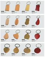 wooden keychain cheap blank wooden keychains free shipping blank wooden