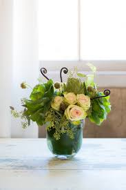 monthly flower delivery rouvalis flowers boston flower delivery weekly flowers events