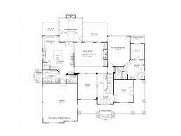 simple farmhouse floor plans 10 best modern farmhouse floor plans that won choice award