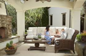 The Patio Place The Patio Place Outdoor Furniture Firepits Umbrellas Wicker