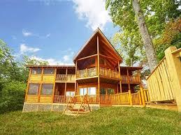 mountain chalet home plans luxury mountain chalet home plans home plan