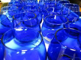 bicchieri degustazione olio olive bistrot un di olio di viaggi e di sapori