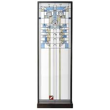 frank lloyd wright home decor waterlillies frank lloyd wright art glass stained glass art