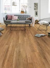 is vinyl flooring quality high quality vinyl flooring vinyl flooring