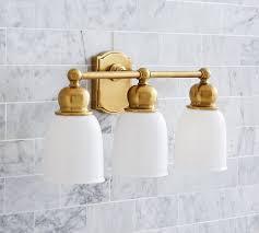 103 best master bath lighting images on pinterest master bath