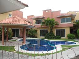 casas suites el conchal veracruz central mexico and gulf coast