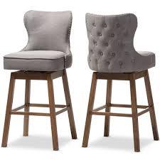 wholesale bar furniture wholesale interiors