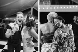 nashville photographers emily albert ravenswood mansion wedding celladora wedding