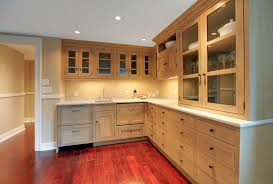 concrete countertops kitchen cabinets kansas city lighting