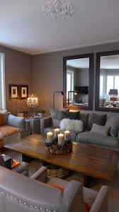 interior beautiful contemporary living room full size of living