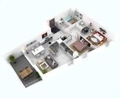 drawing apartment room planner photos interior decorating ideas