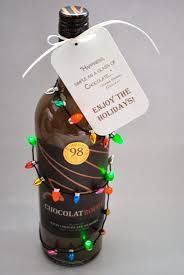 jac o u0027 lyn murphy happiness for the holidays chocolate wine and