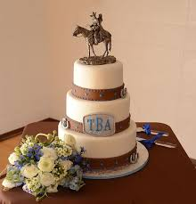 western wedding cake topper wedding cake archives c bertha fashion