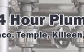 our services include by 24hour plumber in waco tx alignable