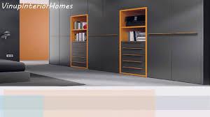 Interior Design False Ceiling Home Catalog Pdf Bedroom Wardrobe Bedroom Design 146 Bedroom Wardrobe Design