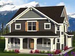 222 best dream home images on pinterest design floor plans