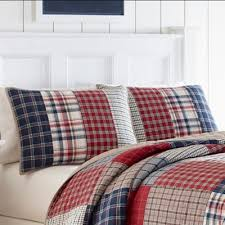 nautica bed pillows buy nautica standard pillow from bed bath beyond