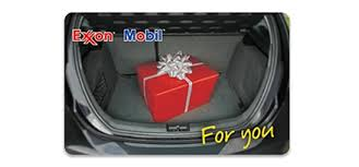 gasoline gift cards gift cards personal and professional gas gift cards exxon and mobil