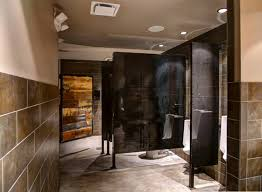bathroom partitions ideas knowing about bathroom partitions