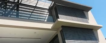 shutter cape cape town quality imported u0026 locally manufactured