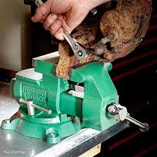 New Tools And Gadgets by Cool Auto Shop Tools You Need Family Handyman