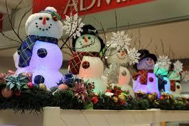 abob u0027s 28th annual old alton arts and craft fair fills shoppers