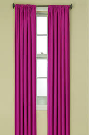Purple Thermal Blackout Curtains by Curtains Astounding Target Eclipse Curtains For Alluring Home