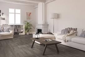 Modern Laminate Flooring Ideas Ideas Grey Floor Living Room Design Living Room Design Living