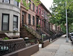 apartment simple chelsea apartments nyc home style tips fresh to