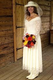 western wedding dresses western wear wedding dresses overlay wedding dresses