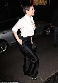 open blouse race car open blouse black blouse