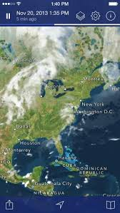 national weather forecast map noaa weather radar hd maps for us and weather forecast weather