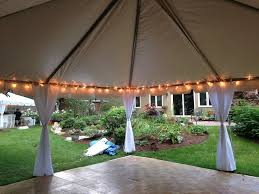 rental party tents big top tent party rental party equipment rentals 3236 w