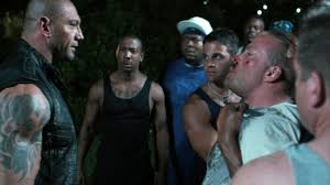 wrong side of town 2010 rotten tomatoes